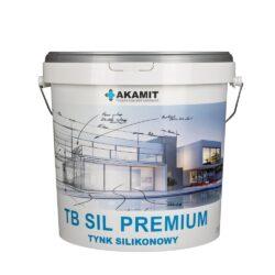 Kamit Tb Sil Premium