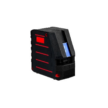 Laser Krzyzowy Lk 180g