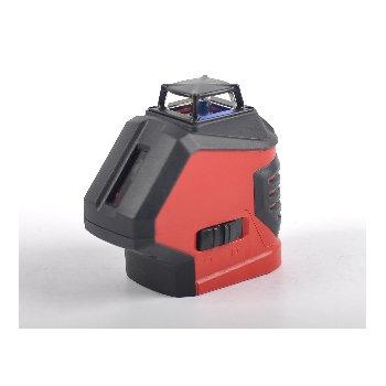 Laser Krzyzowy Lk 1v360hg